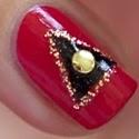http://www.beautyill.nl/2014/01/diy-nail-art-new-black-rock-n-roll.html