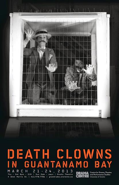 http://blacklistcommittee.wordpress.com/2013/03/07/death-clowns-in-guantanamo-bay/