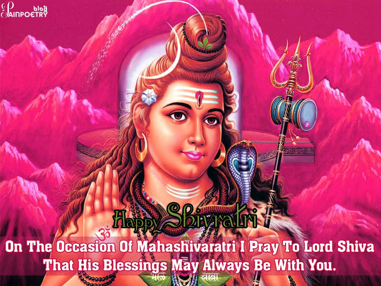 Happy-Maha-Shivratri-SMS-Messages-Image-Card-Shiva-Maharaj-HD-Wide