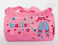 Bag Kids Girls