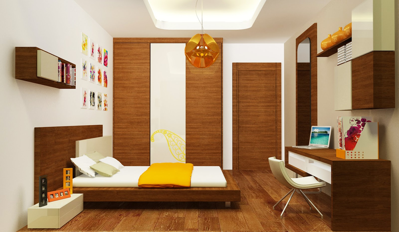 High Definition Modern Apartment Design By Hd Interior Design