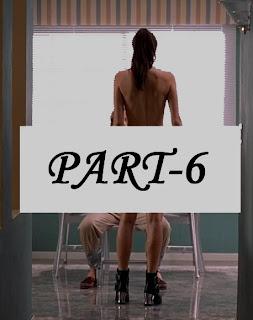 Клипы из фильмов. Часть-6. / Clips from movies. Part-6.