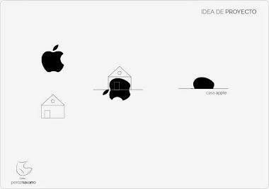 Diseño e Infografía Sevilla
