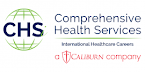 Medical Careers with CHSi. Trusted and Independent Workforce Health Management.