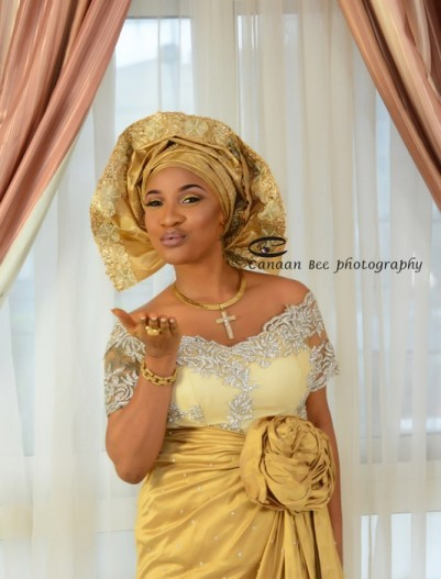 Image result for traditional wedding attire for bride