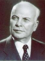 Mim Kemal Öke