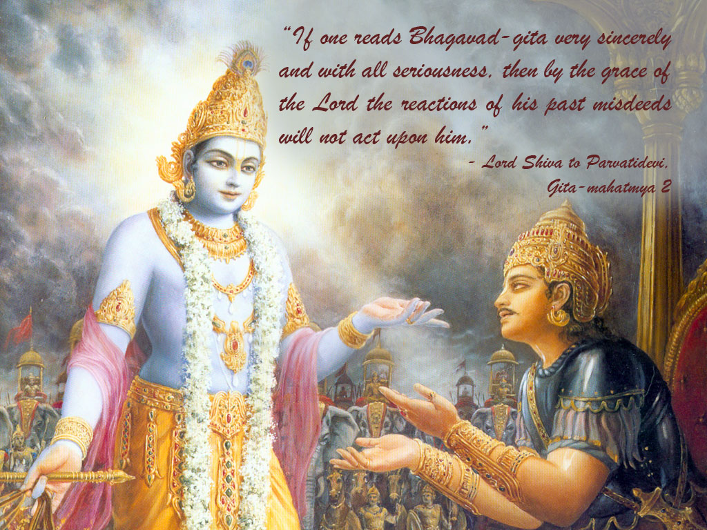 essays on the bhagavad gita order paper online
