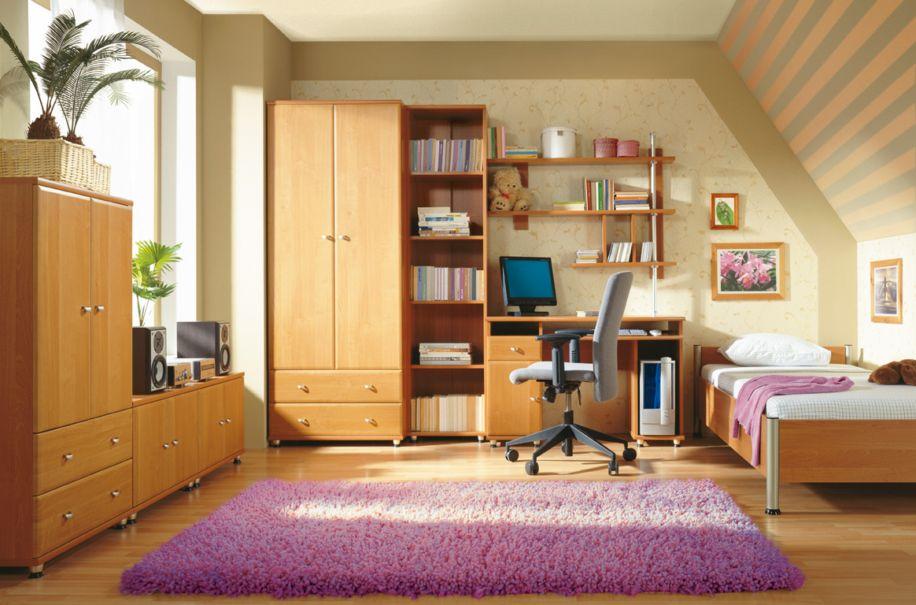 Muebles Para Cuarto Niños : Muebles para cuartos de ni?os decoracion endotcom