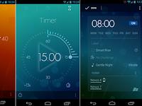 Inilah Aplikasi Alarm Android Terbaik