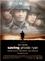 Er Ryan'ı Kurtarmak - Saving Private Ryan (1998) izle