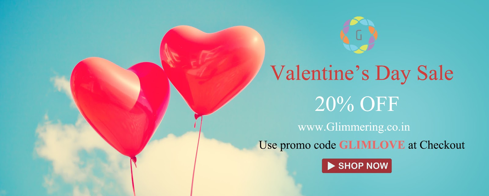 valentine day ideas pre i love s jewelry dominic jewellery fine sale valentines you