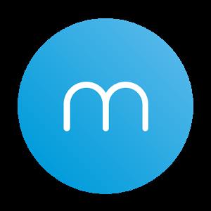Minuum Keyboard + Smart Emoji V3.3.4 Apk