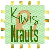 Kiwis & Krauts
