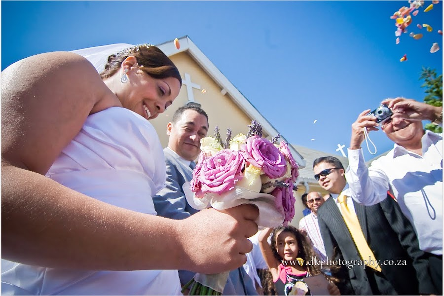 DK Photography Slideshow-279 Maralda & Andre's Wedding in  The Guinea Fowl Restaurant  Cape Town Wedding photographer