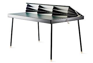 ¿Exite el escritorio perfecto?, mejor escritorio linux, guerra de escritorios