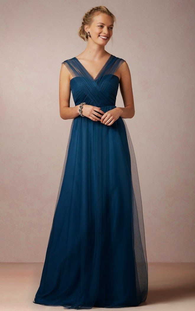 http://www.aislestyle.co.uk/chiffon-zipper-vneck-floorlength-natural-bridesmaid-dresses-p-3527.html#.VVZgVZOzkZB