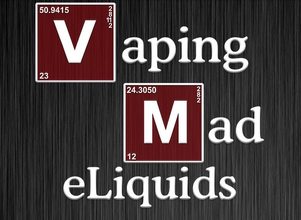 http://www.vaping-mad.co.uk