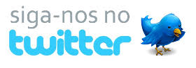 @EmHistorico