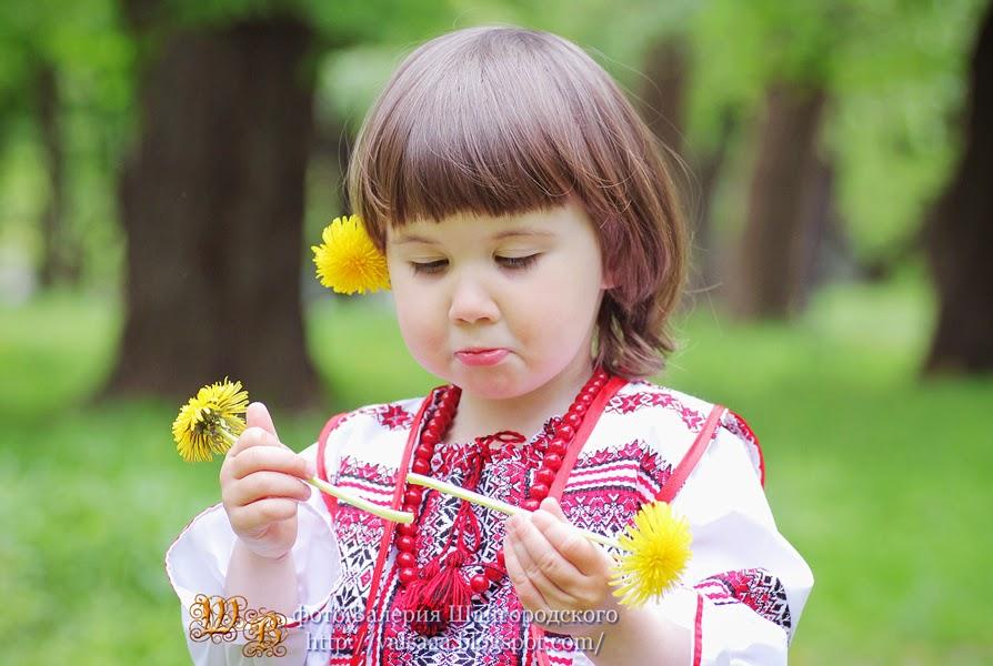 фото сессия Чернигов