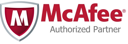 Facebook and McAfee Partner to Supply Totally free Computer software to Stop Techniques On the internet Identity Theft Occurs