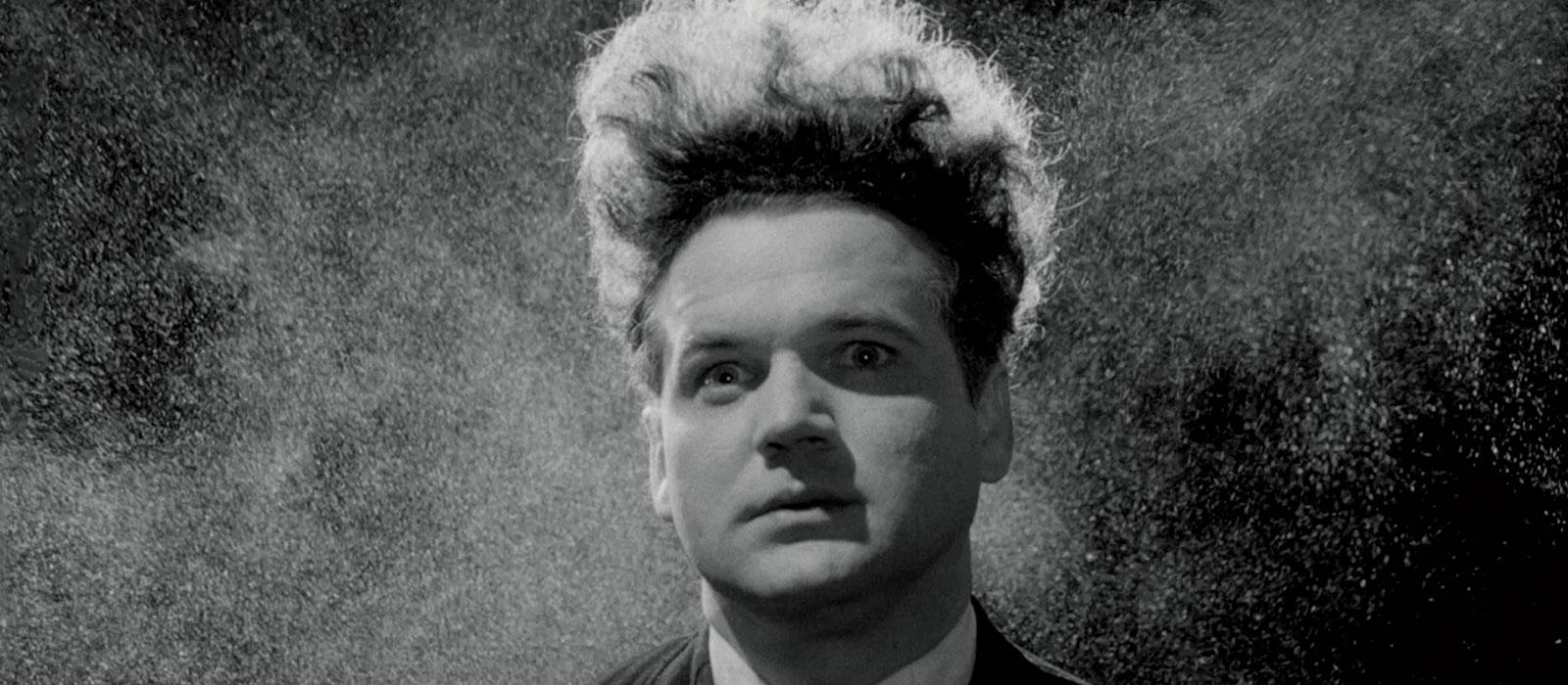 「Eraserhead」の画像検索結果