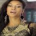 Modelo vira rapper e lança música afirmando que Jay Z tentou trair Beyoncé com ela