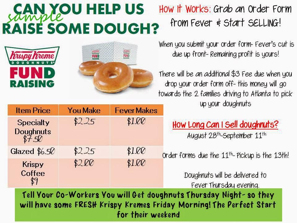 Krispy kreme coupons canada