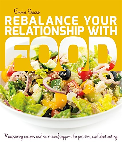 Emma Bacon's Rebalance Your Relationship with Food