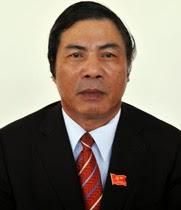 Nguyen Ba Thanh, chữa bệnh, điều trị, Sức khoẻ trung ương, bảo vệ