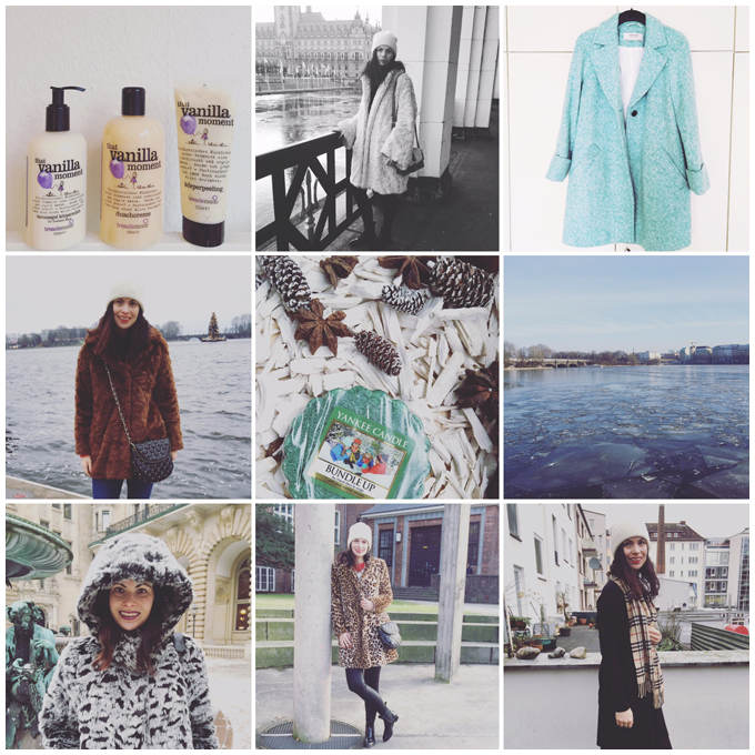 monthly recap january 2016 #monthlyrecap #january #january2016 #january16 #winter #instagram http://junegold.blogspot.de