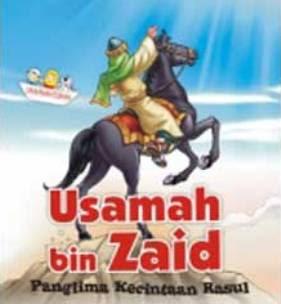 http://1.bp.blogspot.com/-E49OEqI-irI/TZnka6MG5uI/AAAAAAAAAF8/fzIoaOmYUMs/s320/usamah-bin-zaid.jpg