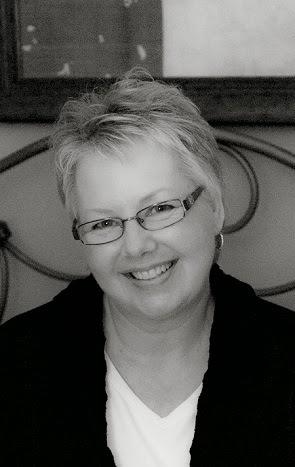 Regina Andari
