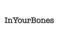 In Your Bones