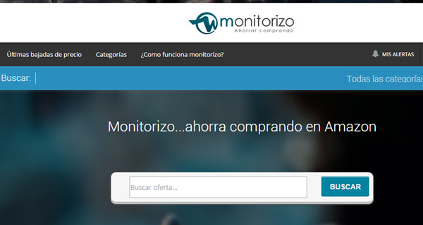 Monitorizo.es