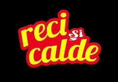 "SC "" RECI SI CALDE""  POIESTI"