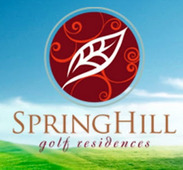 SPRINGHILL GOLF RESIDENCES