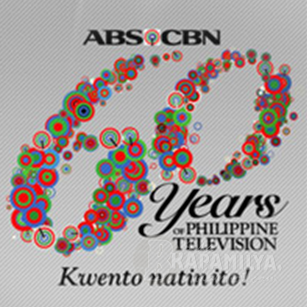 2013 ABS-CBN '60 Years of Philippine Television Station ID': Kwento Natin Ito!