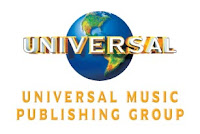 Universal Music Publishing image from Bobby Owsinski's Music 3.0 blog