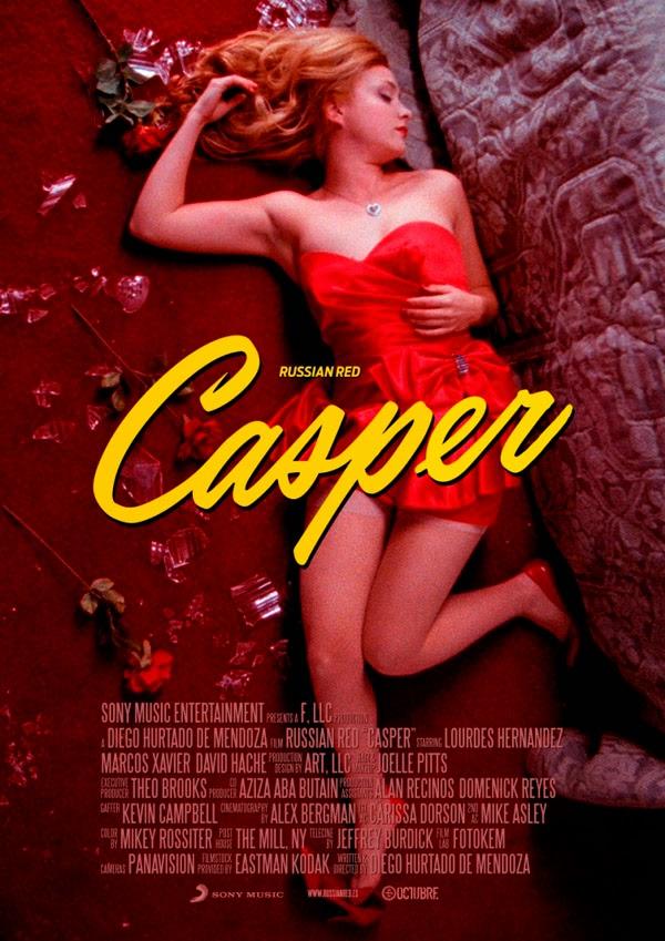 NUEVO-Russian-Red-Casper-2014