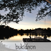 Bukidnon | Travel Jams