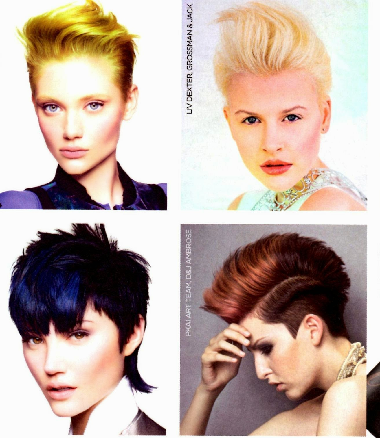 Most Misunderstood Fact About Hair Color Killerstrands Hair Clinic