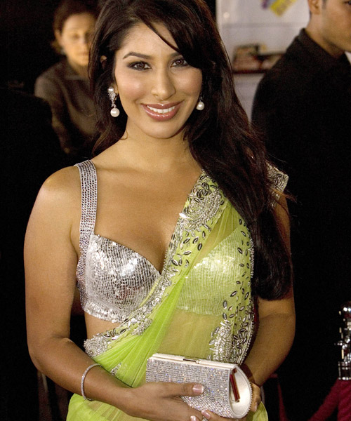 Sophie choudry sexy porn