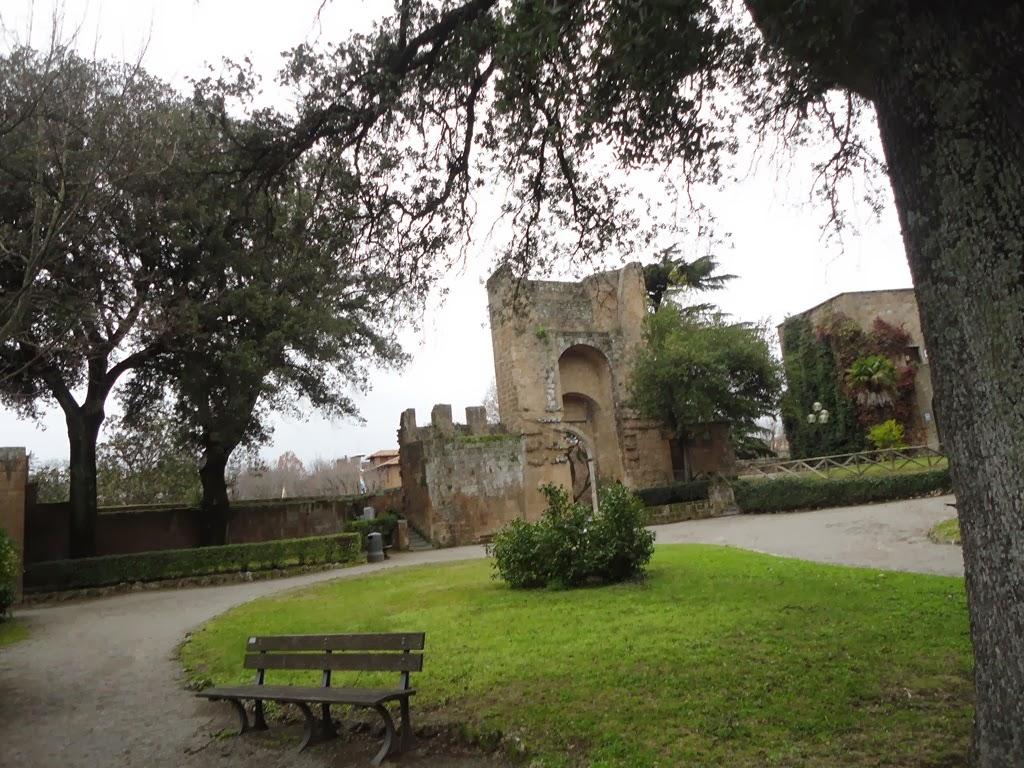 I Viaggi di Raffaella: maggio 2014