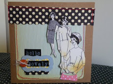 Cards by Mandi Made