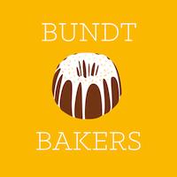 BundtCakes