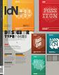 IdN v22n3: Designer Typefaces