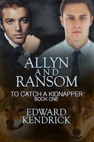 Allyn and Ransom