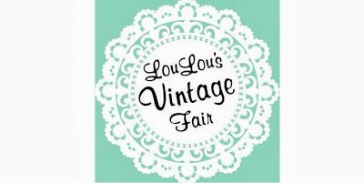 LouLou's Vintage Fair