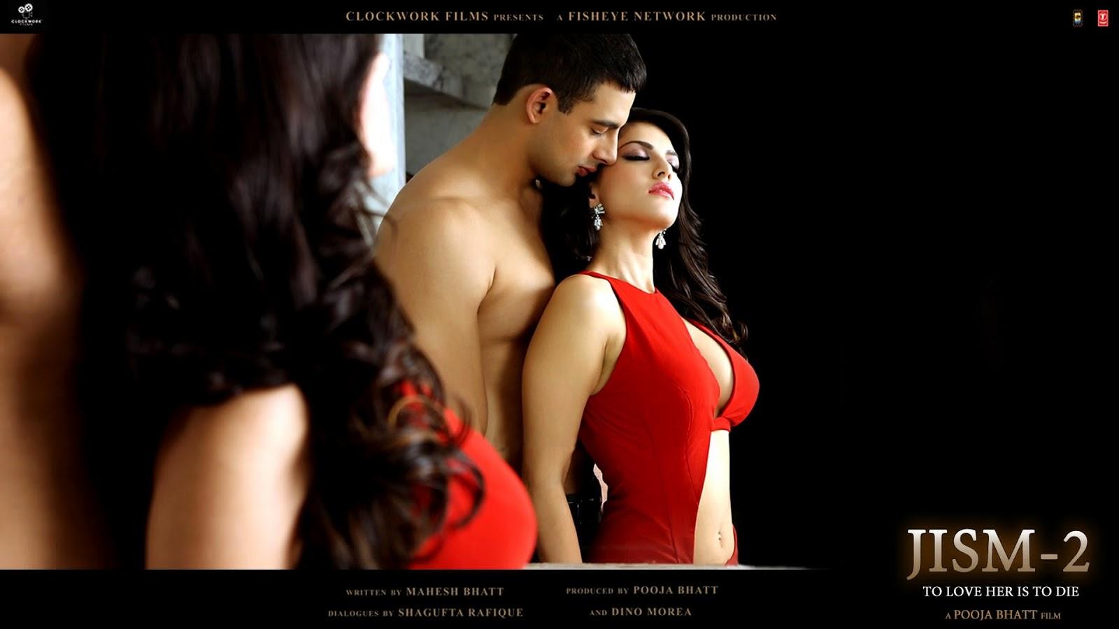 Секс индия hd 7 фотография