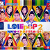Phleng Records CD 13 Lollipop 2